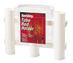 Berkley Classic Tube Rod Racks
