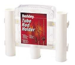 Berkley Classic Tube Rod Racks