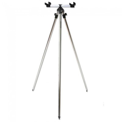 Ian Golds Telescopic Tripod 48-96""