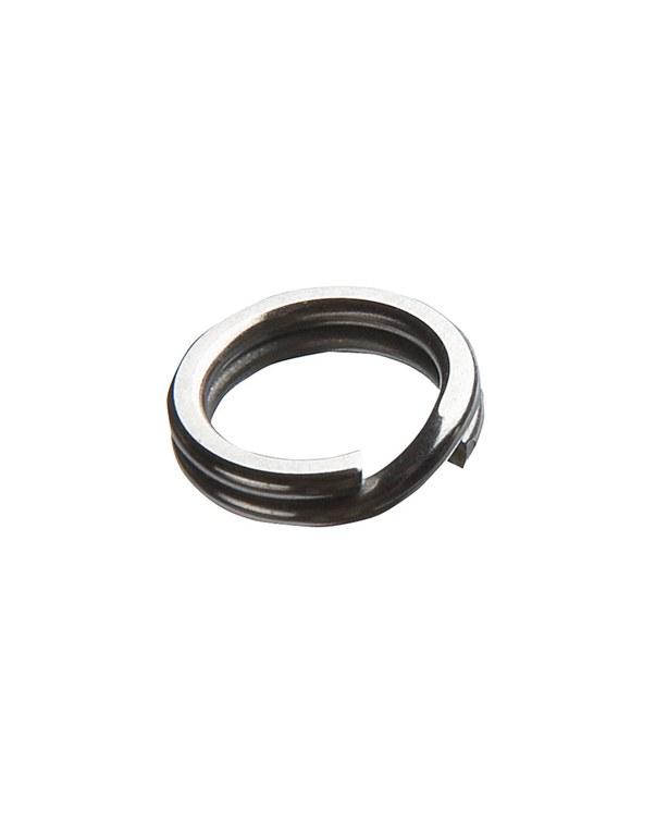 Daiwa Tournament Split Ring