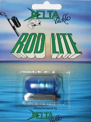 Delta Rod Tip Light 1