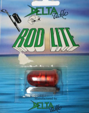 Delta Rod Tip Light 3