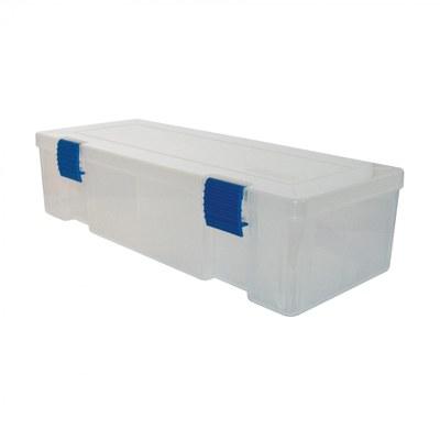 Tronix Pro Eva Rig Winder Box