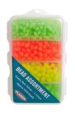 Fladen Bead Assortment
