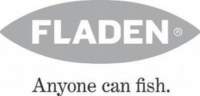 Fladen Special Rig Flatfish