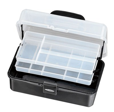 Fladen Tackle Box