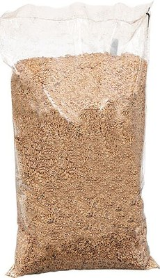 Fladen Wood Chips