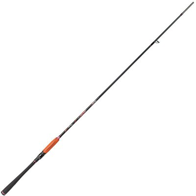 "Grauvell Jinza Mad EGI 8ft6"" Squid Rod"