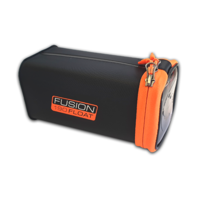 Guru Fusion 190 Float Case