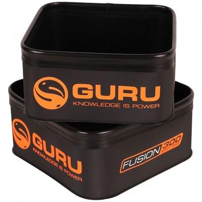 Guru Fusion 300 Bait Pro Container