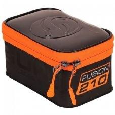 Guru Fusion 210 Extra Small Case