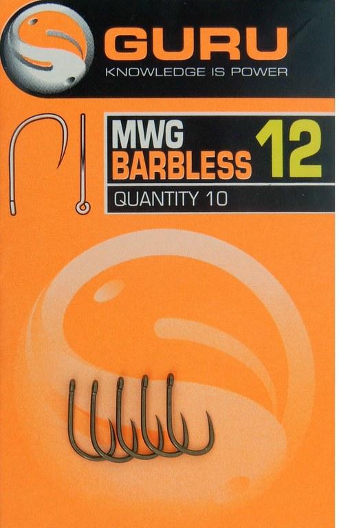 GMW14 (2).jpg