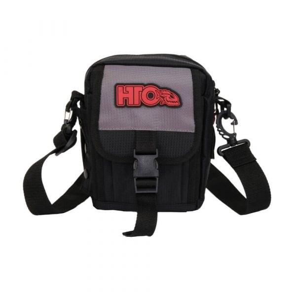 HTO Light Game Shoulder Bag