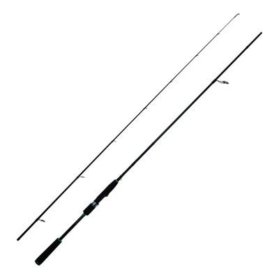 HTO Lure Game Rod
