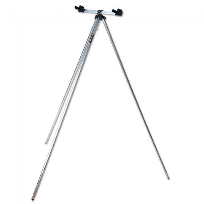 Ian Golds Standard Tripod Double 6ft