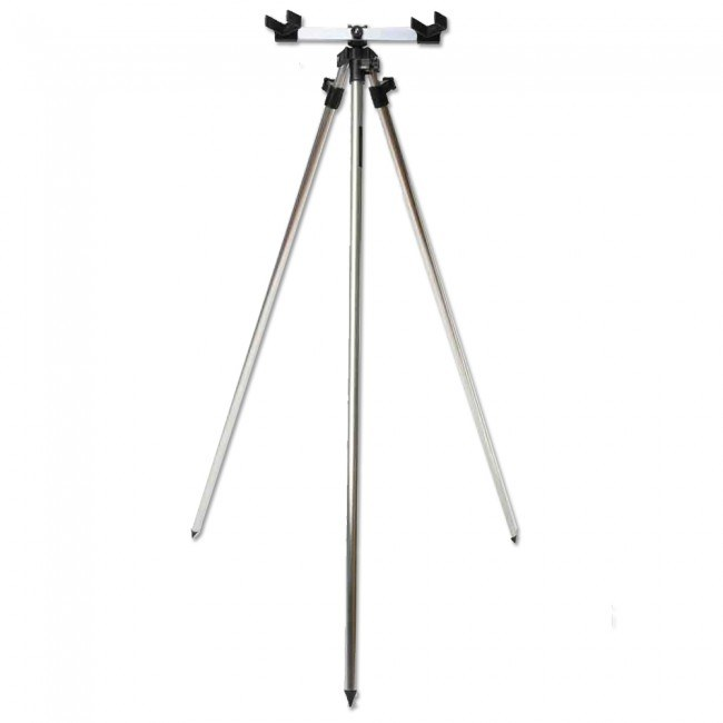 Ian Golds Telescopic Tripod 36 72