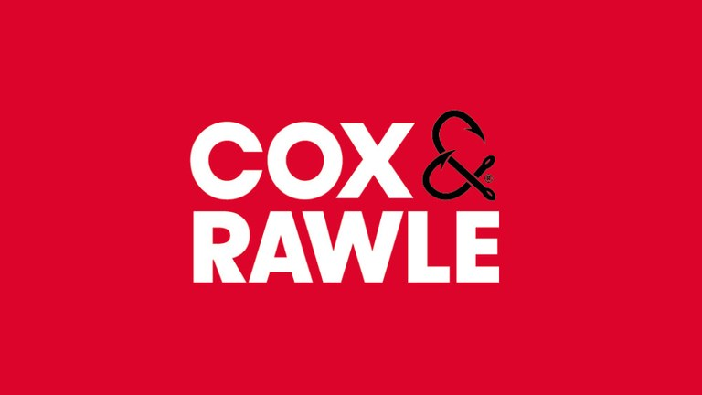 Cox Rawle