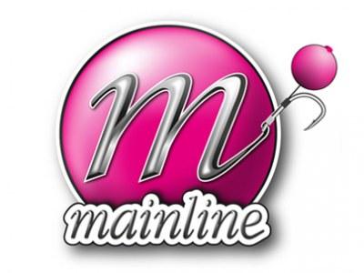 Mainline