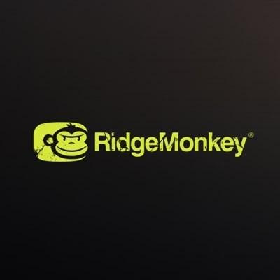 Ridge Monkey