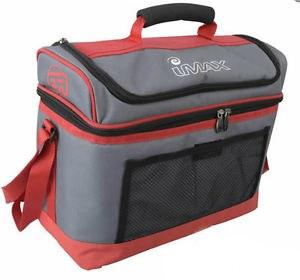 Imax FR Large Bait Bag