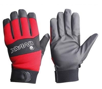 Imax Oceanic Gloves