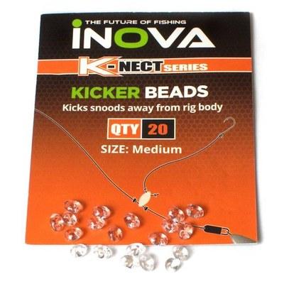Inova Kicker Beads