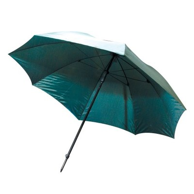 Jarvis Walker Fishing Umbrella