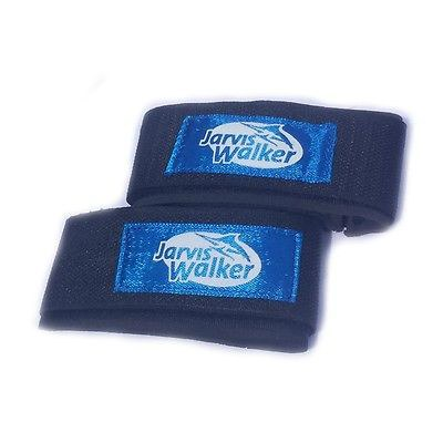 Jarvis Walker Fishing Rod Straps