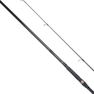 JRC Cocoon 12ft 2.75lb