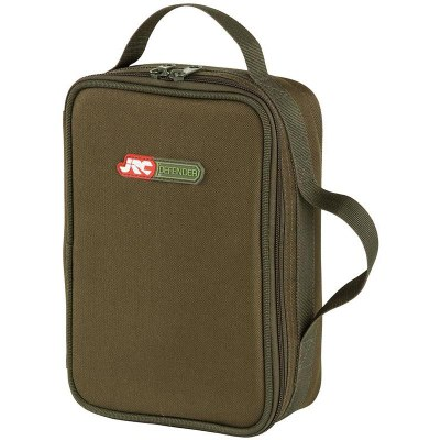 JRC Defender Accessory Medium 14x22x8cm