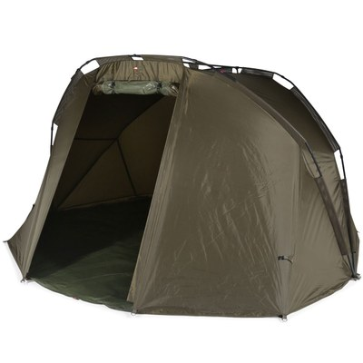 JRC Defender Bivvy 1 Man