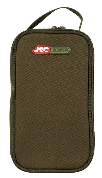 JRC Defender Hookbait Pouch