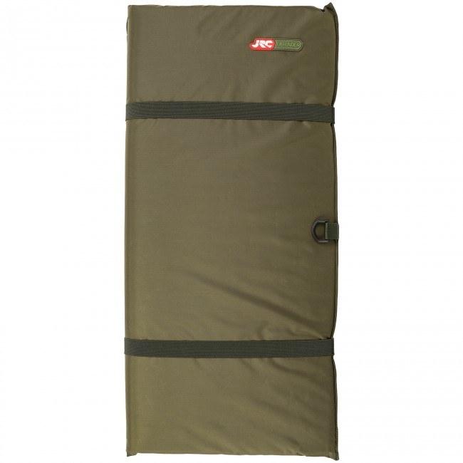 JRC Defender Roll-Up Unhooking Mat