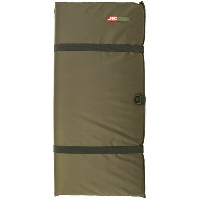 JRC Defender Roll-Up Unhooking Mat XLarge