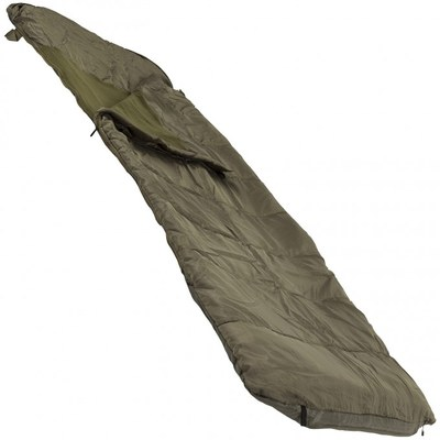 JRC Defender Sleeping Bag