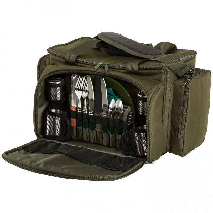 JRC Defender Session Cool Bag