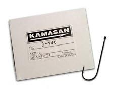 Kamasan B940 Aberdeen Pack x 100