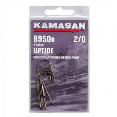 Kamasan B950u Uptide 4 Pack