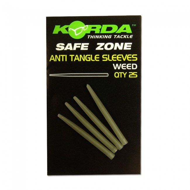 korda-anti-tangle-sleeves.jpg