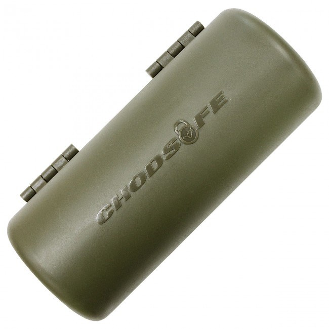 Korda-Chodsafe-1.jpg