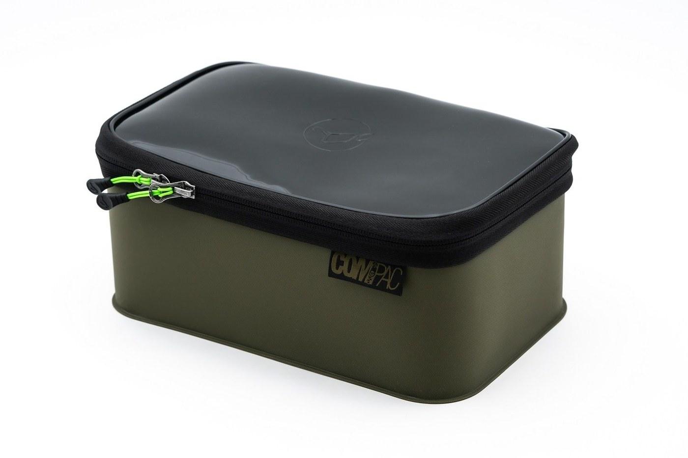 Korda Compac Tackle Safe Edition 150