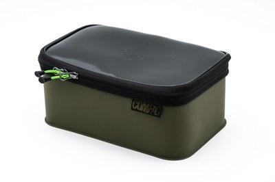 Korda Compac 150 Tackle Safe Edition