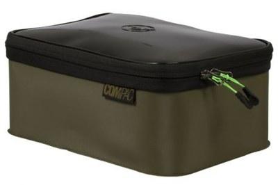 Korda Compac 220 Case