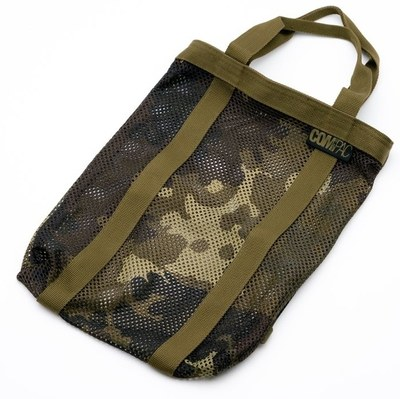 Korda Compac Air Dry Bags