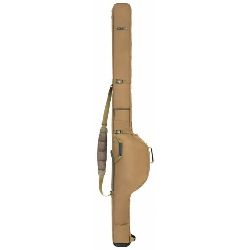 Korda Compact Rod Holdall 12ft