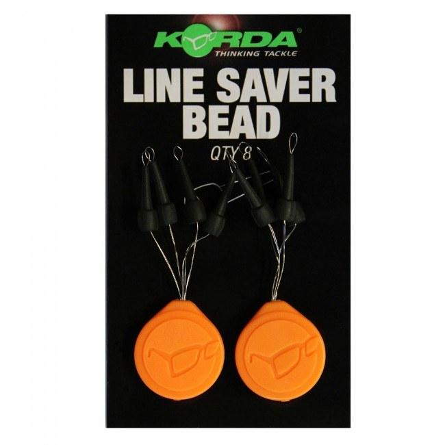 Korda-Line-Saver-Bead.jpg
