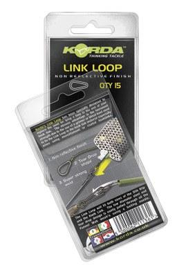 Korda Link Loop
