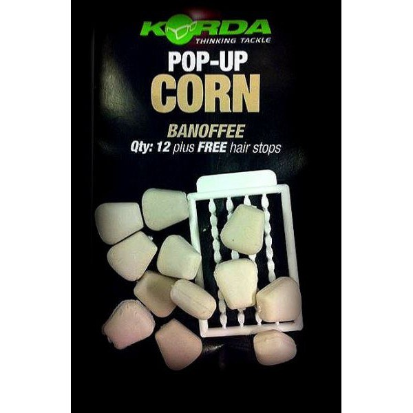 korda-pop-up-corn-banoffee-600x600.jpg