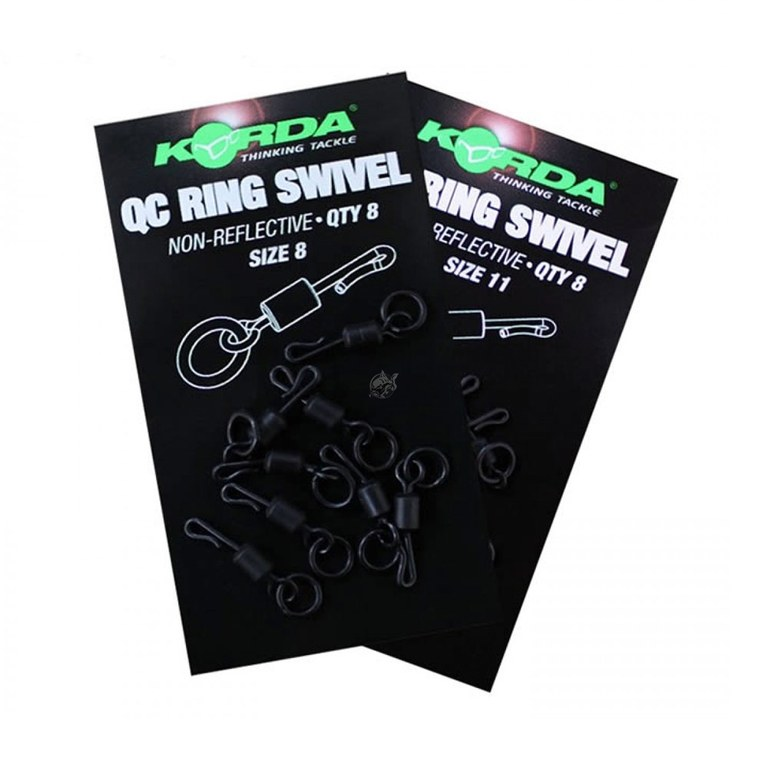 Korda-QC-Ring-Swivel.jpg