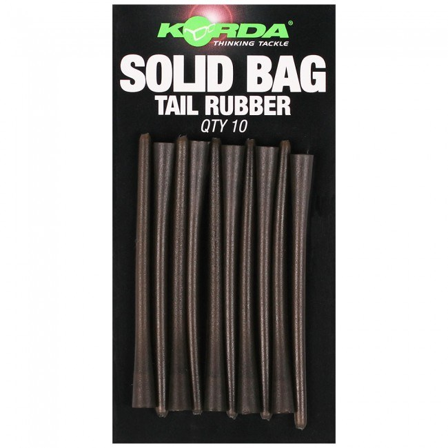 korda_solid_bag_tail_rubber.jpg